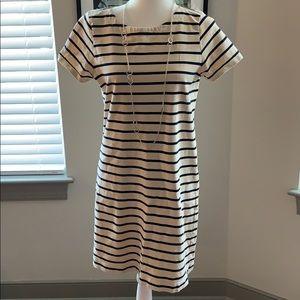 J Crew Dress!